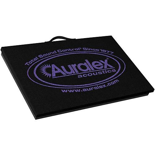Auralex GRAMMA v2 15 x 23 x 1.75 in. Isolation Platform thumbnail