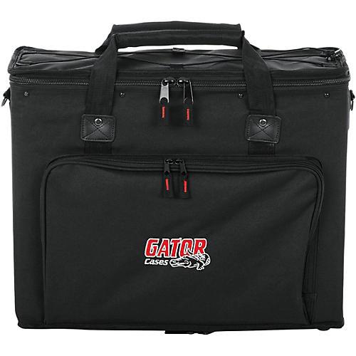 Gator GRB Rack Bag thumbnail