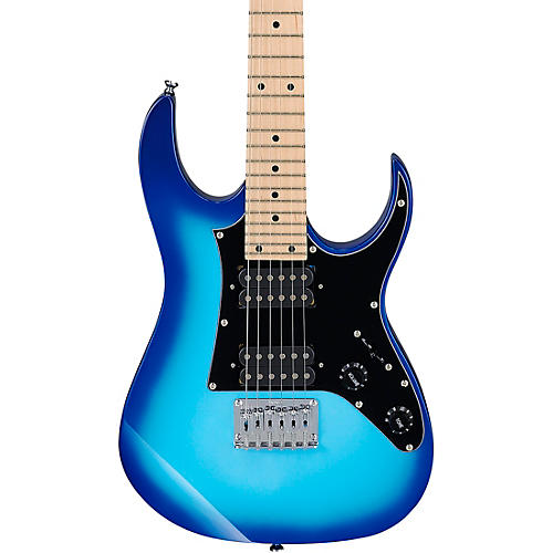 Ibanez GRGM21M Electric Guitar thumbnail