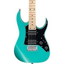 Ibanez GRGM21M miKro Electric Guitar
