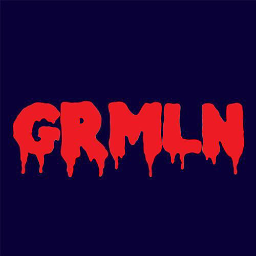 Alliance GRMLN - Empire thumbnail