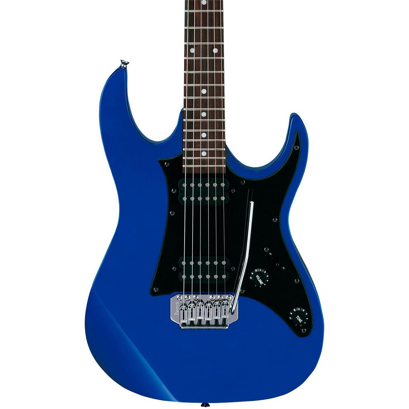 Ibanez GRX20 Electric Guitar thumbnail