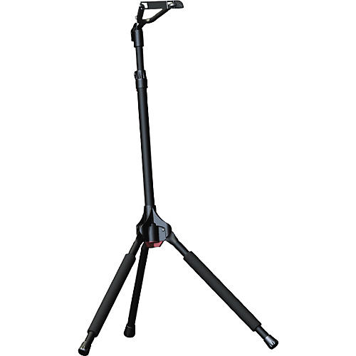 Ultimate Support GS-100 Genesis Single Guitar Stand thumbnail