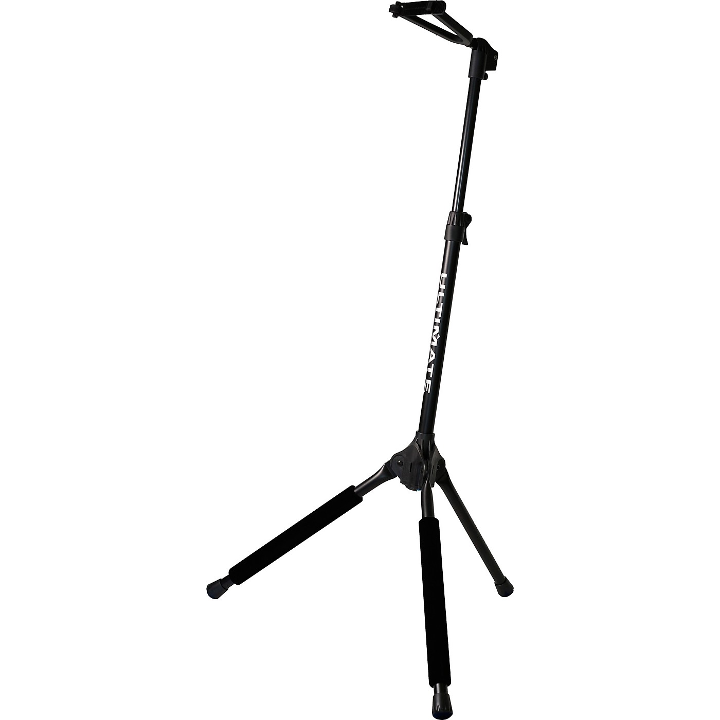 Ultimate Support GS-100+ Guitar Stand thumbnail