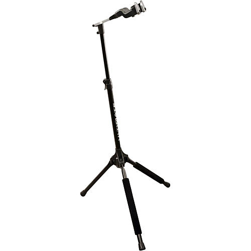 Ultimate Support GS-1000 Pro Guitar Stand thumbnail