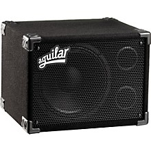 Aguilar GS 112NT 1x12 Bass Cabinet