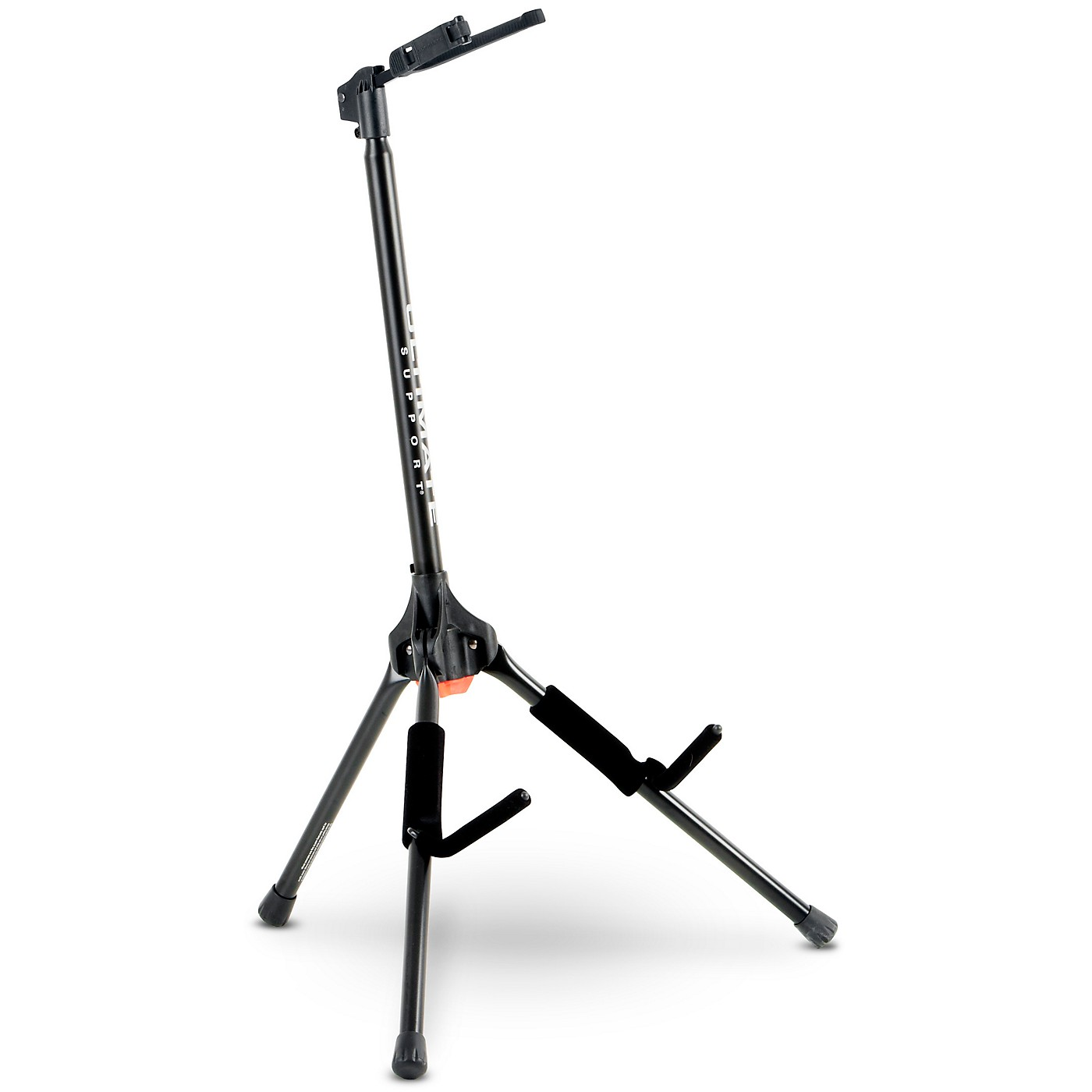 Ultimate Support GS-200 Genesis Guitar Stand thumbnail