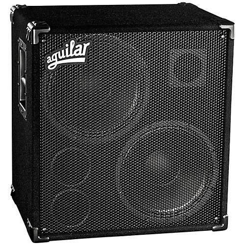 Aguilar GS 212 Bass Cab thumbnail