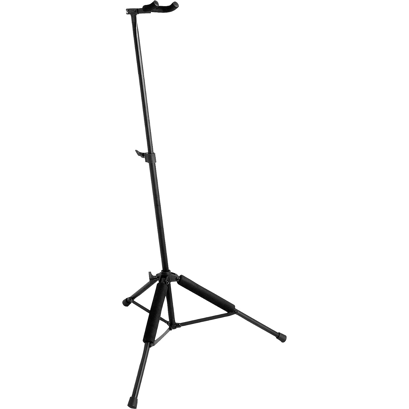 On-Stage GS-7155 Hang-it Single Guitar Stand thumbnail