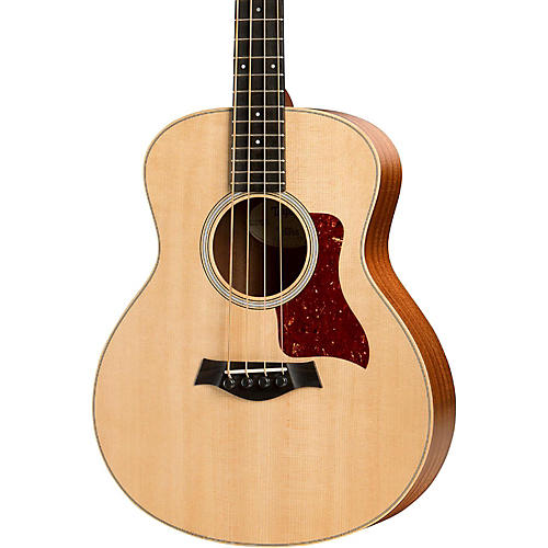 Taylor GS Mini-e Acoustic-Electric Bass Regular thumbnail
