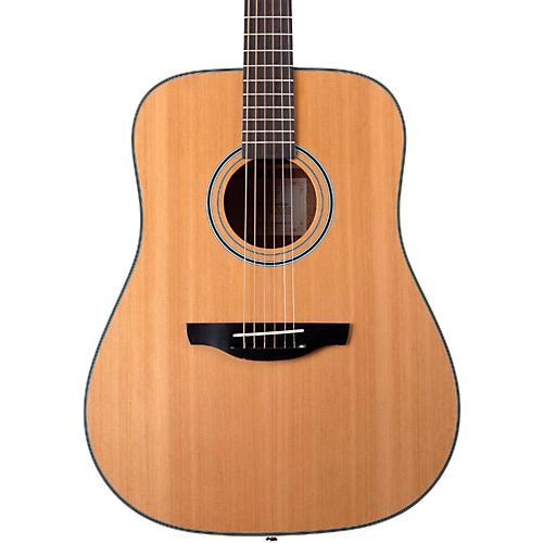 Takamine GS330S Acoustic Guitar thumbnail