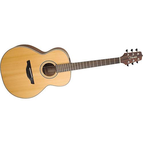 Takamine GS430S G NEX Acoustic Guitar thumbnail