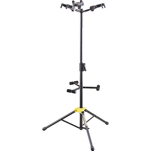Hercules Stands GS432B Tri Stand Guitar Stand thumbnail