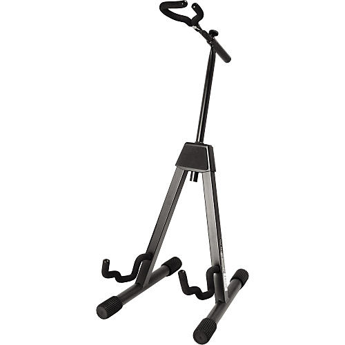 On-Stage Stands GS7465 Pro Flip-It A-Frame Guitar Stand-thumbnail