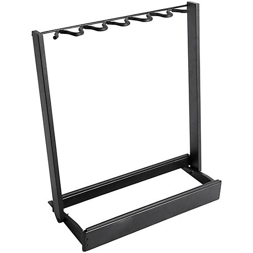 On-Stage GS7563B Side-Loading Guitar Rack thumbnail