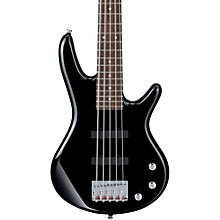 Ibanez GSR Mikro 5-String Bass Guitar