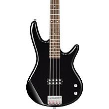 Ibanez GSR100EX Soundgear Bass Guitar
