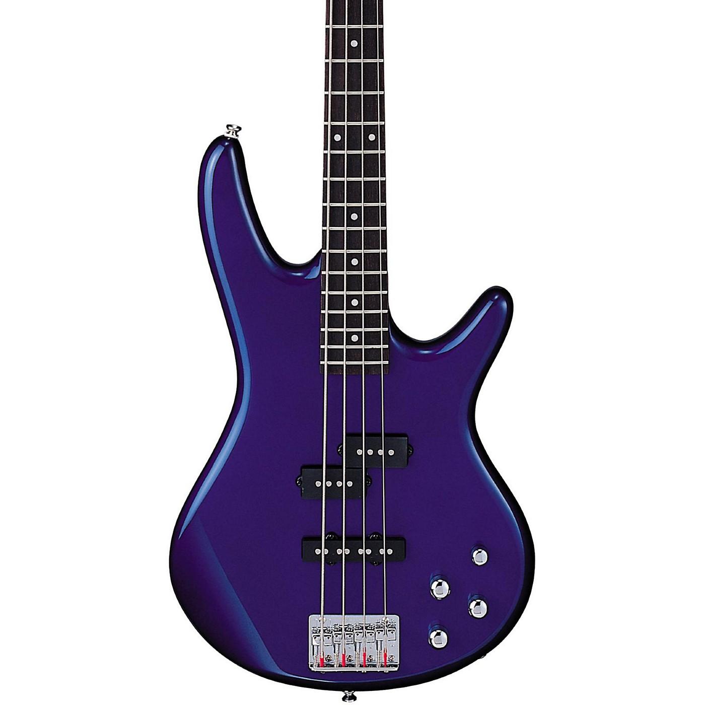 Ibanez GSR200 4-String Electric Bass thumbnail