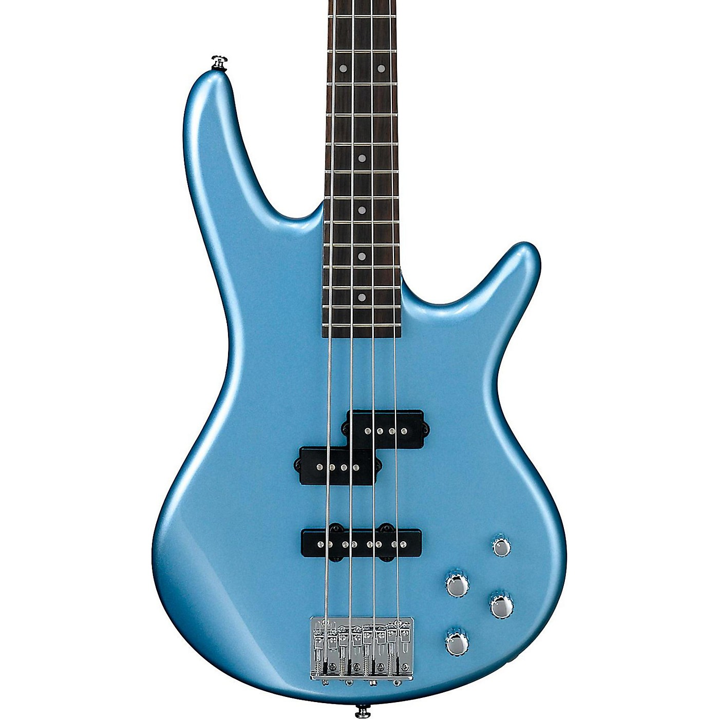 Ibanez GSR200 Electric Bass Guitar thumbnail