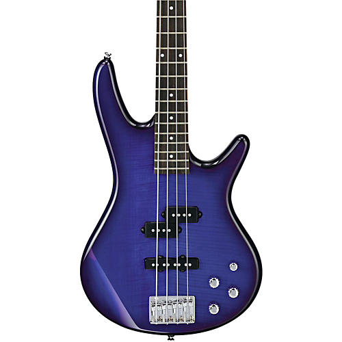 Ibanez GSR200FM 4-String Electric Bass-thumbnail