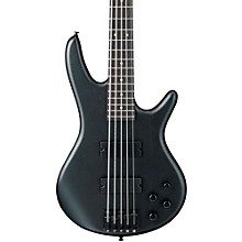 Ibanez GSR205B 5-String Electric Bass Guitar