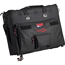 Gator GSR2U Rack and Laptop Bag