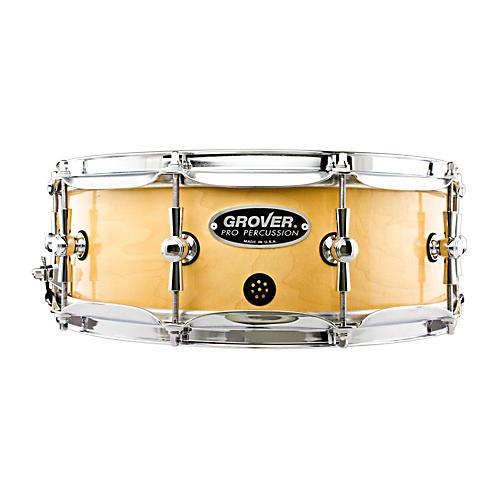 Grover Pro GSX Concert Snare Drum thumbnail