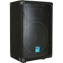 "Gemini GT-1004 10"" PA Speaker"