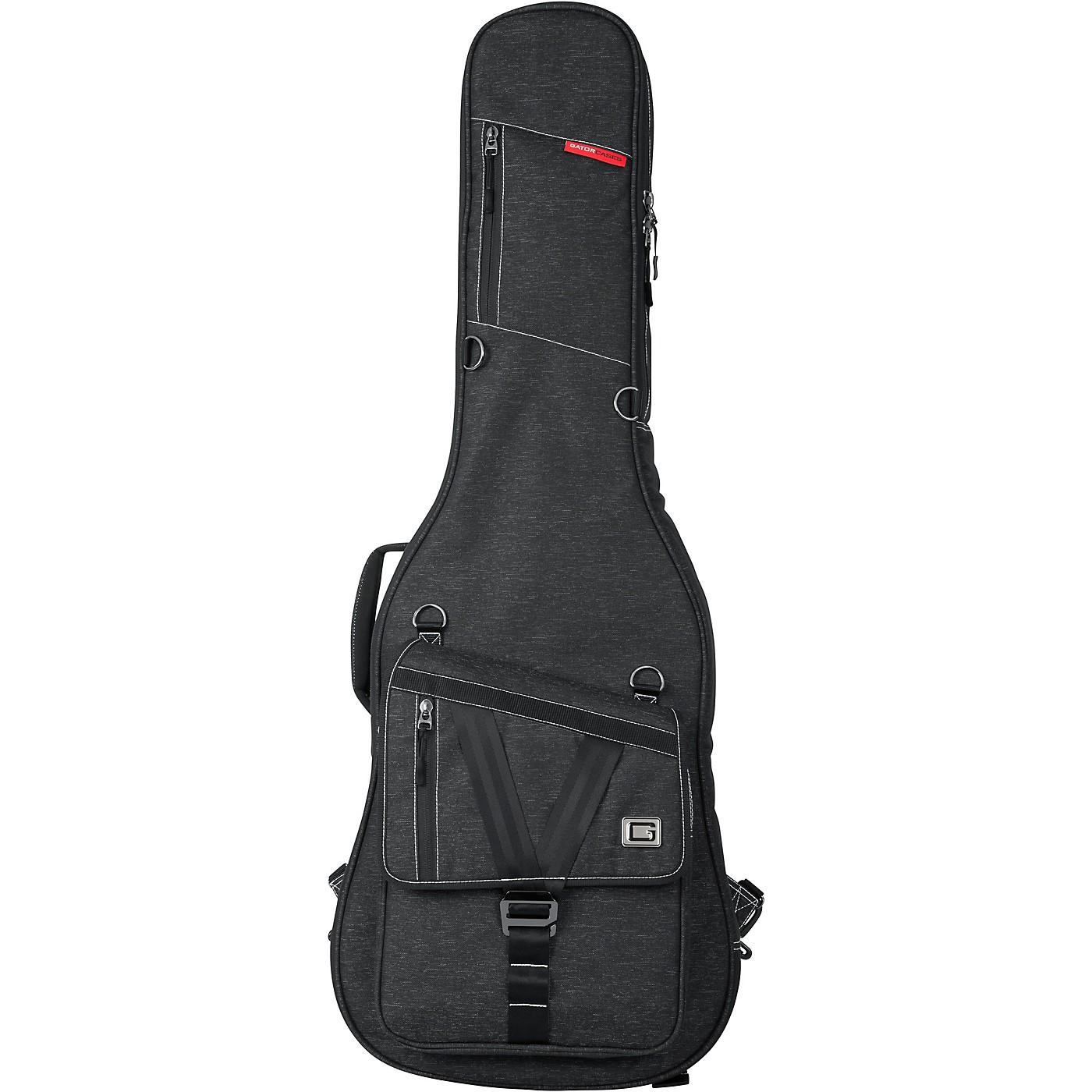 Gator GT-ELECTRIC-TP Transit Electric Guitar Bag thumbnail