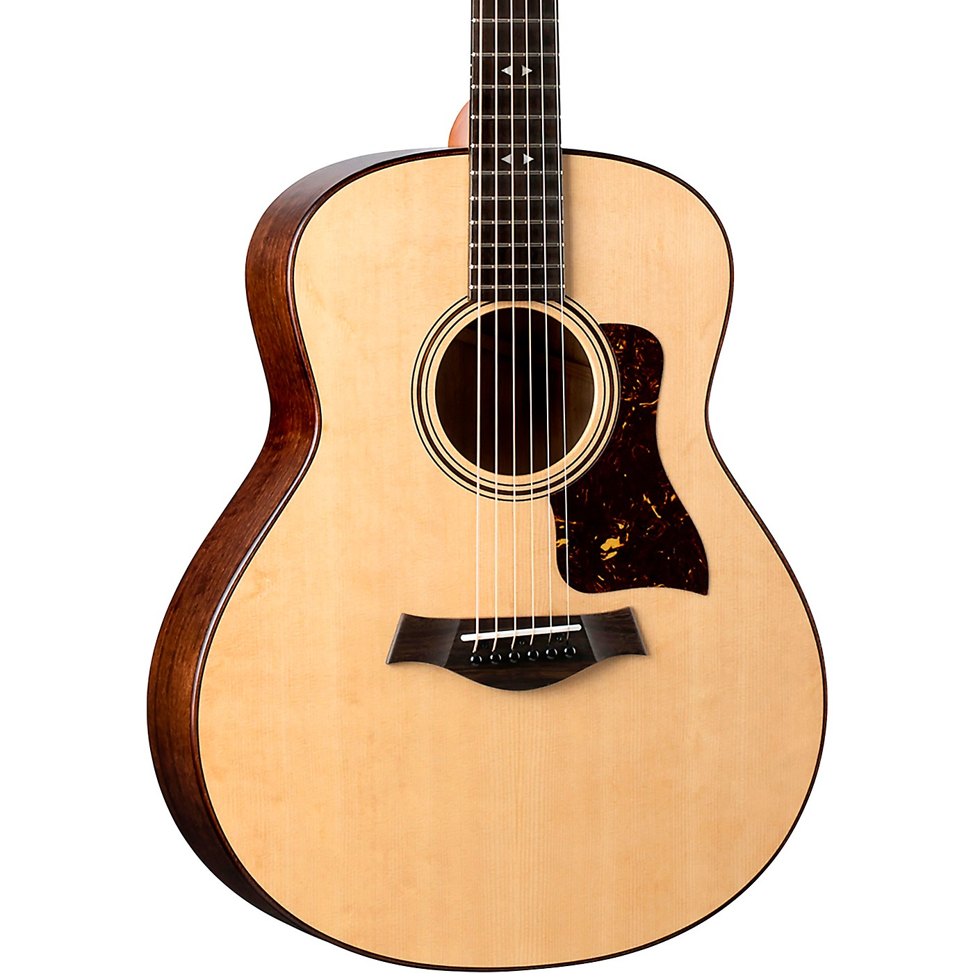 Taylor GT Urban Ash Grand Theater Acoustic Guitar thumbnail