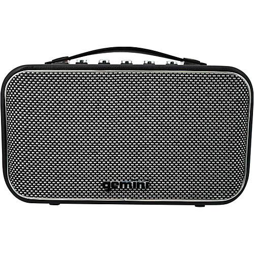 Gemini GTR-300 Bluetooth Stereo Speaker thumbnail
