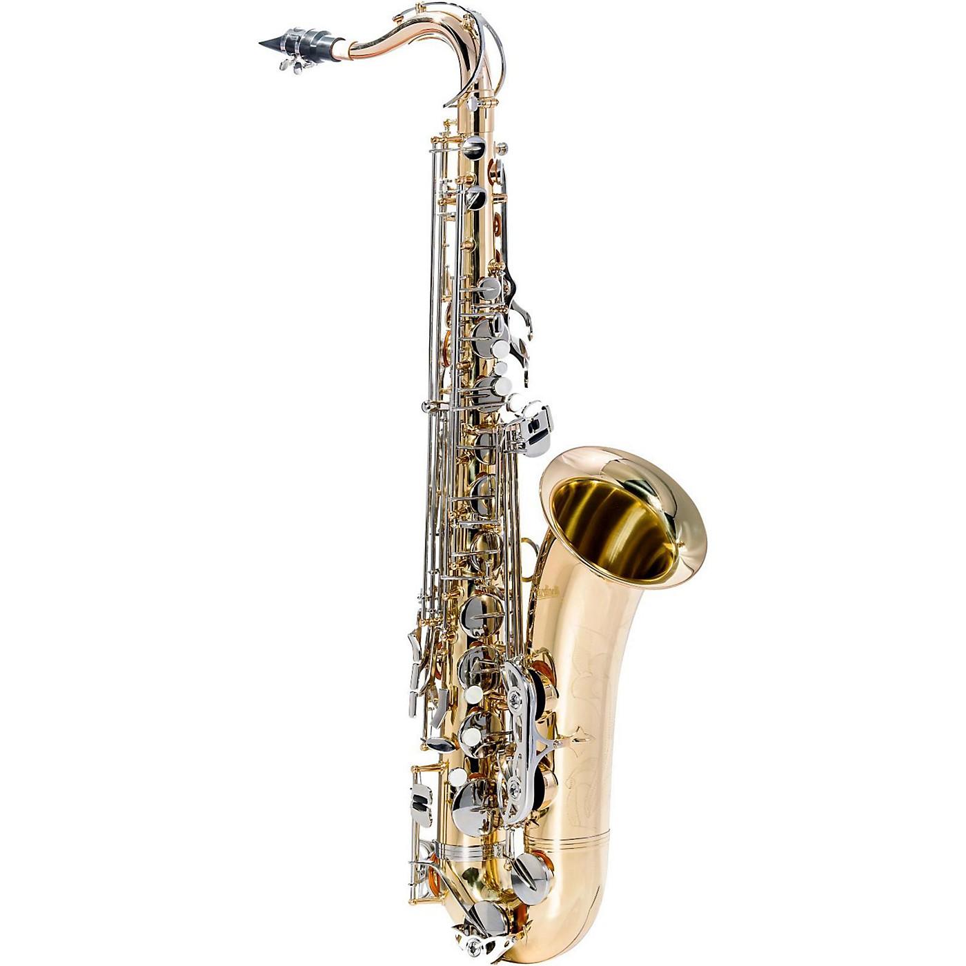 Giardinelli GTS-300 Student Tenor Saxophone thumbnail