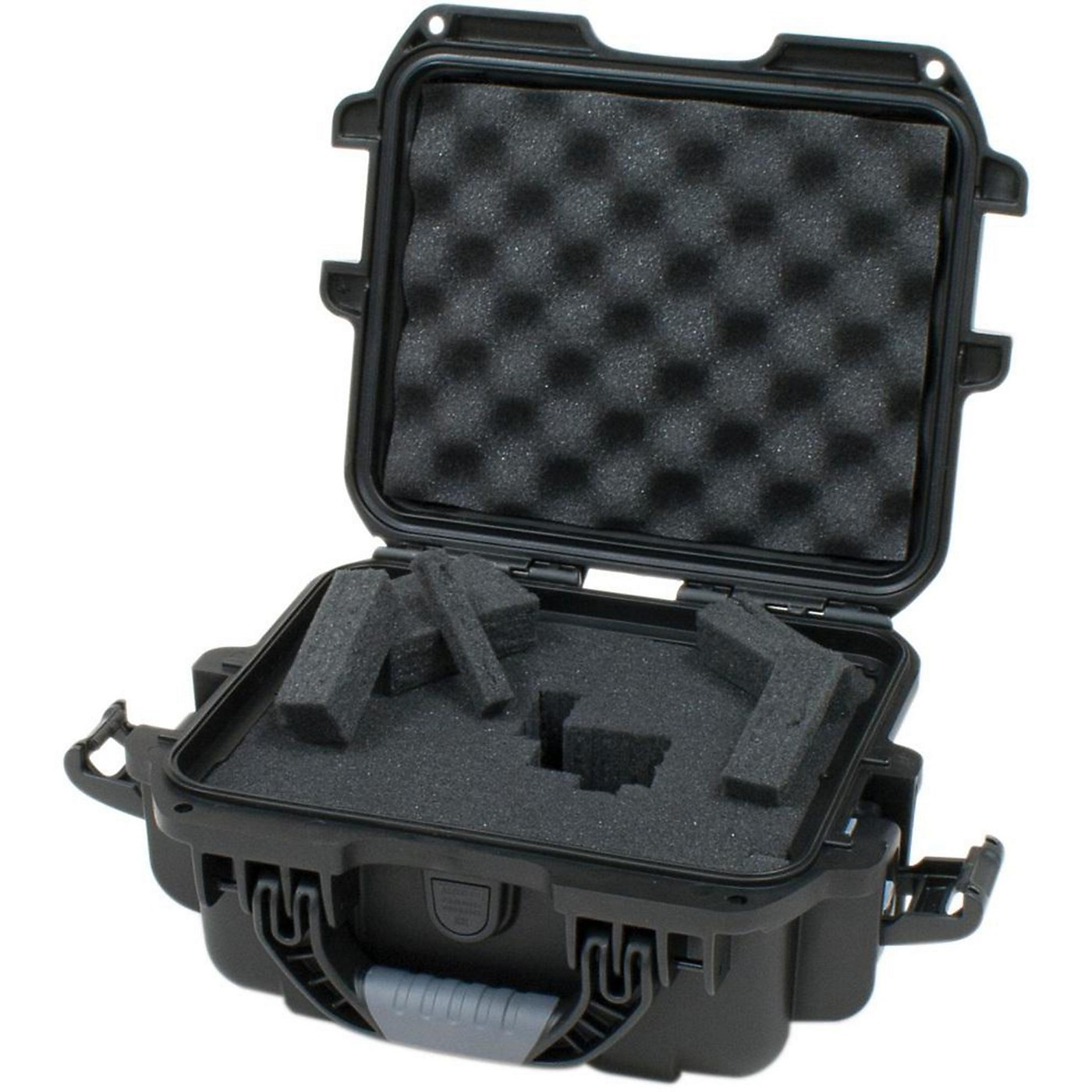 Gator GU-0907-05-WPDF Waterproof Injection Molded Case thumbnail