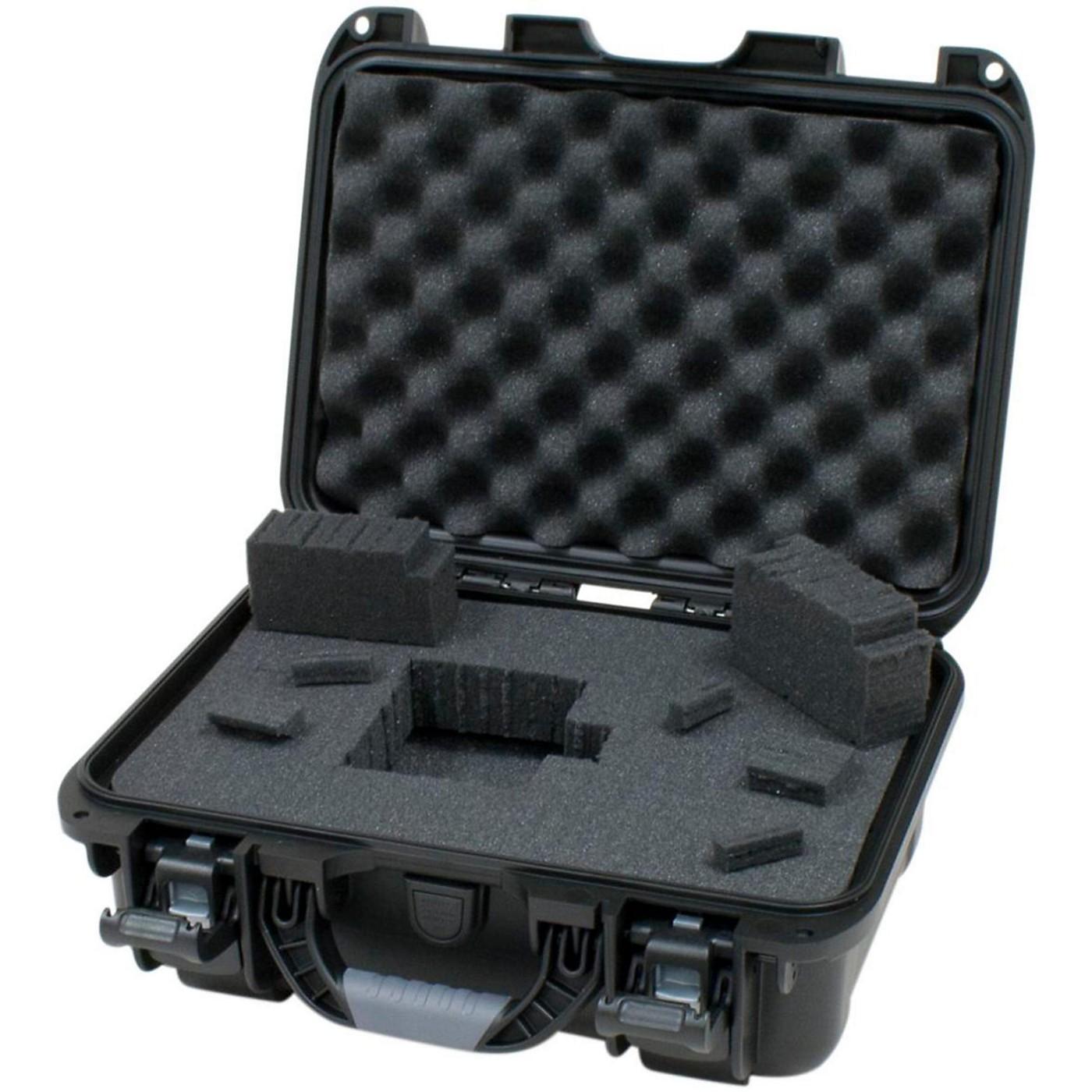 Gator GU-1309-06-WPDF Waterproof Injection Molded Case thumbnail