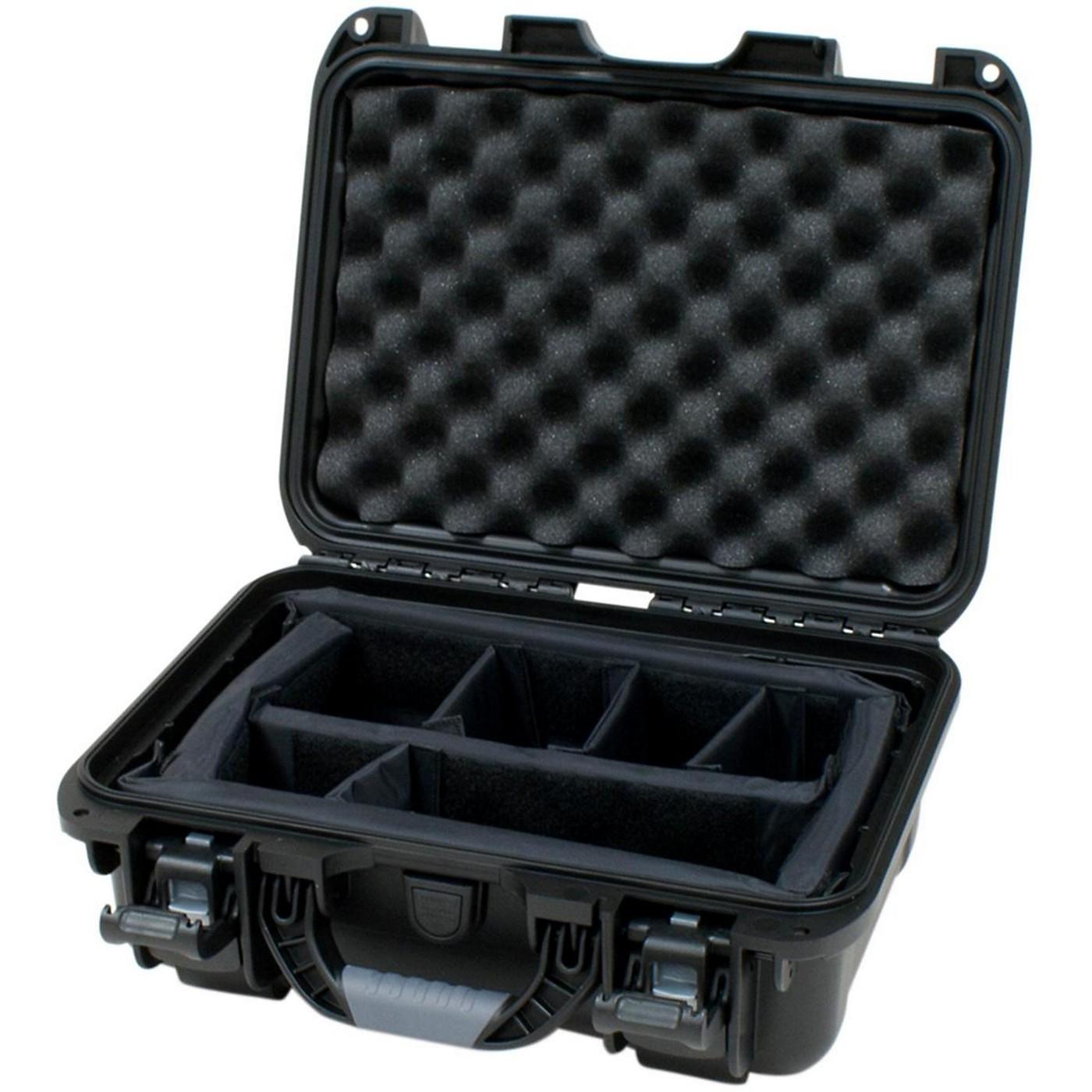Gator GU-1309-06-WPDV Waterproof Injection Molded Case thumbnail