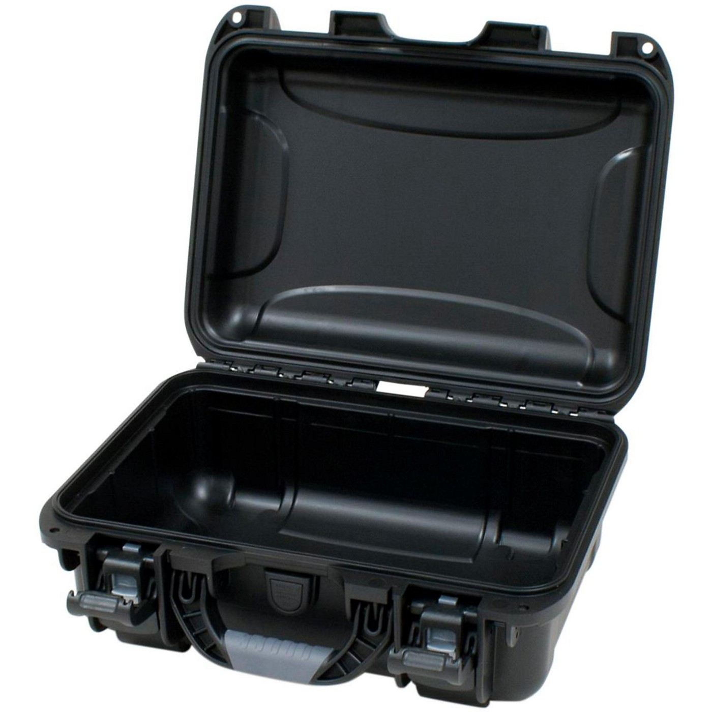 Gator GU-1309-06-WPNF Waterproof Injection Molded Case thumbnail