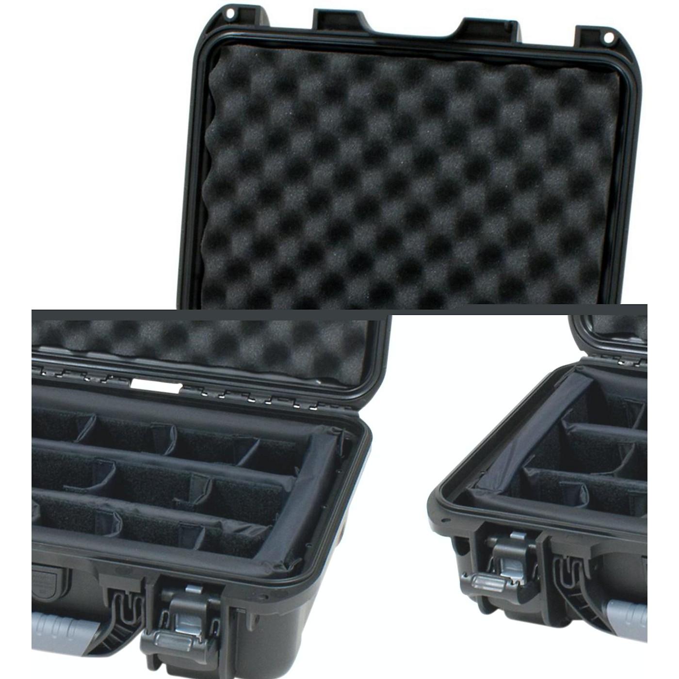 Gator GU-1510-06-WPDV Waterproof Injection Molded Case thumbnail