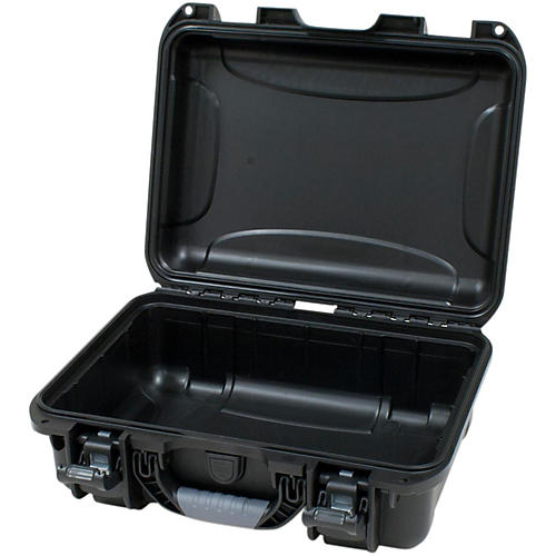 Gator GU-1510-06-WPNF Waterproof Injection Molded Case thumbnail