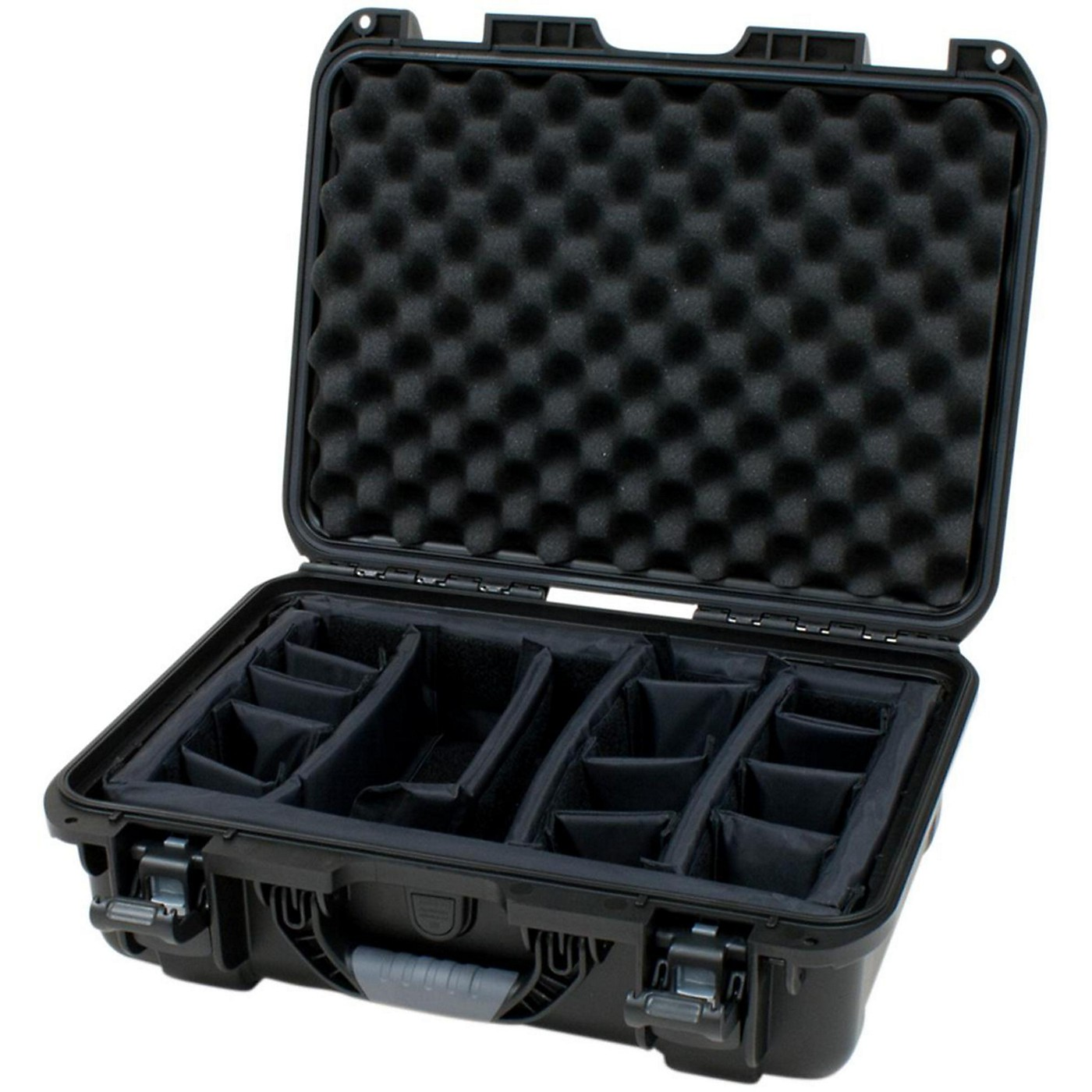 Gator GU-1711-06-WPDV Waterproof Injection Molded Case thumbnail