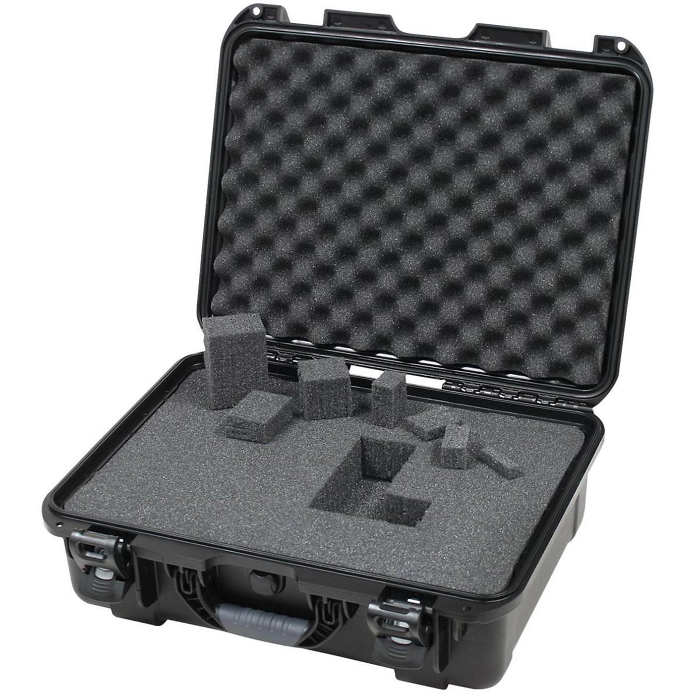 Gator GU-1813-06-WPDF Waterproof Injection Molded Case thumbnail