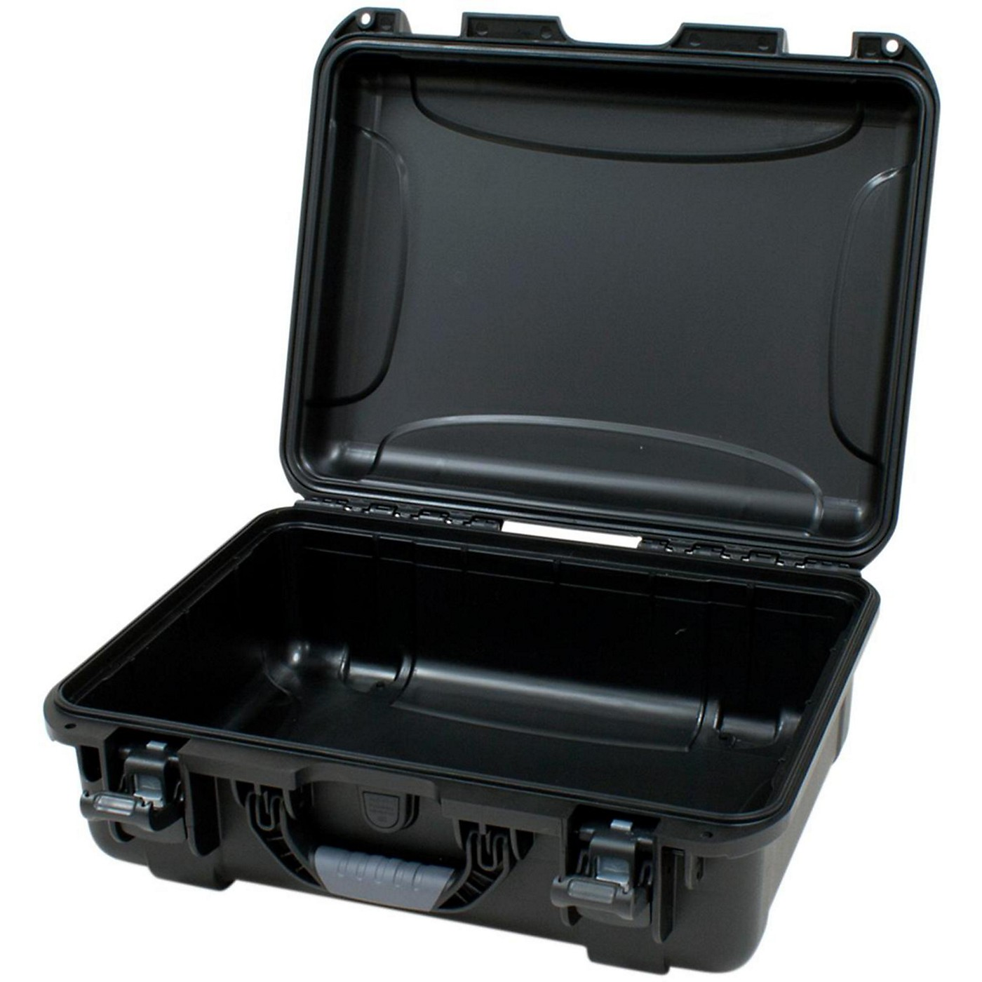 Gator GU-1813-06-WPNF Waterproof Injection Molded Case thumbnail