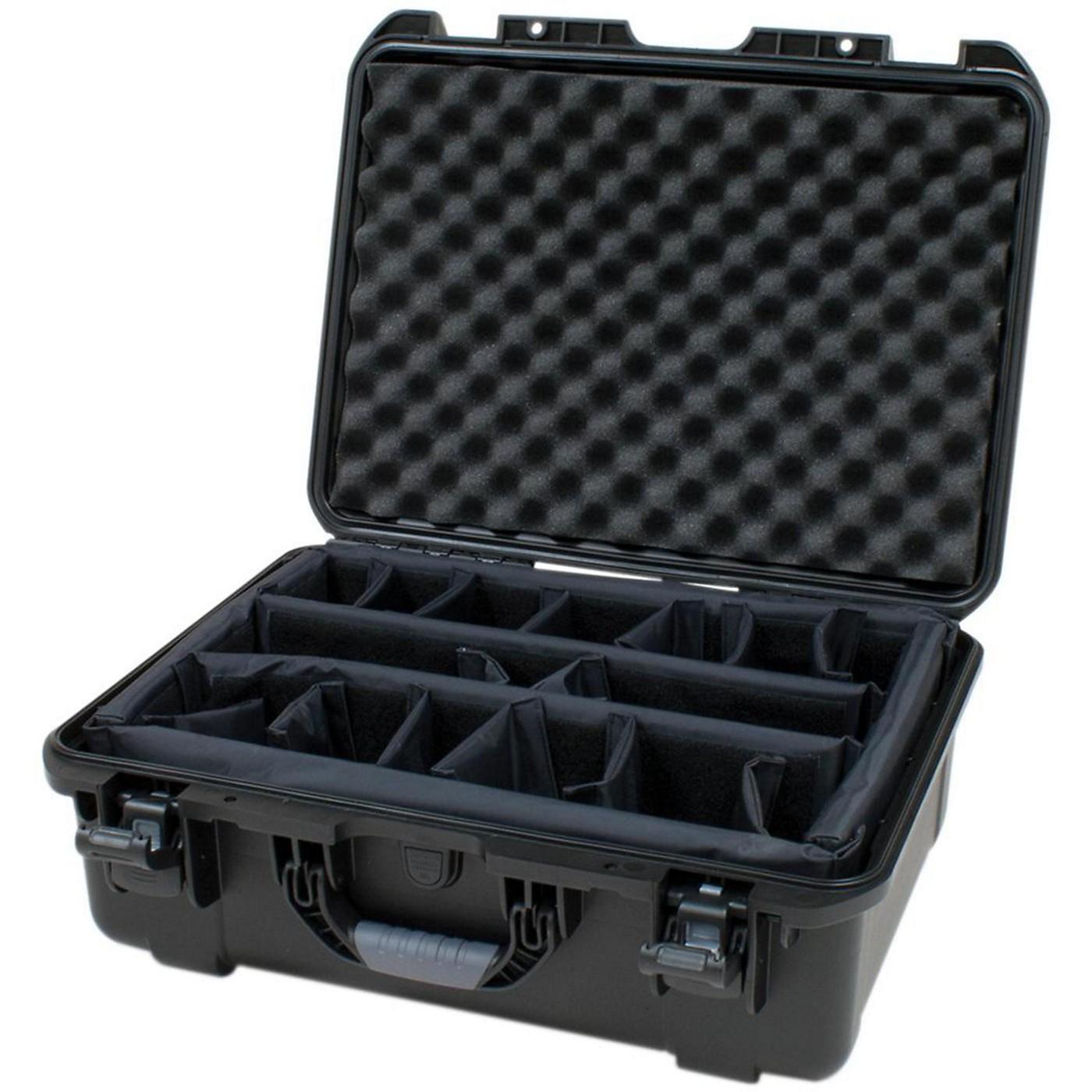 Gator GU-2011-07-WPDV Waterproof Injection Molded Case thumbnail