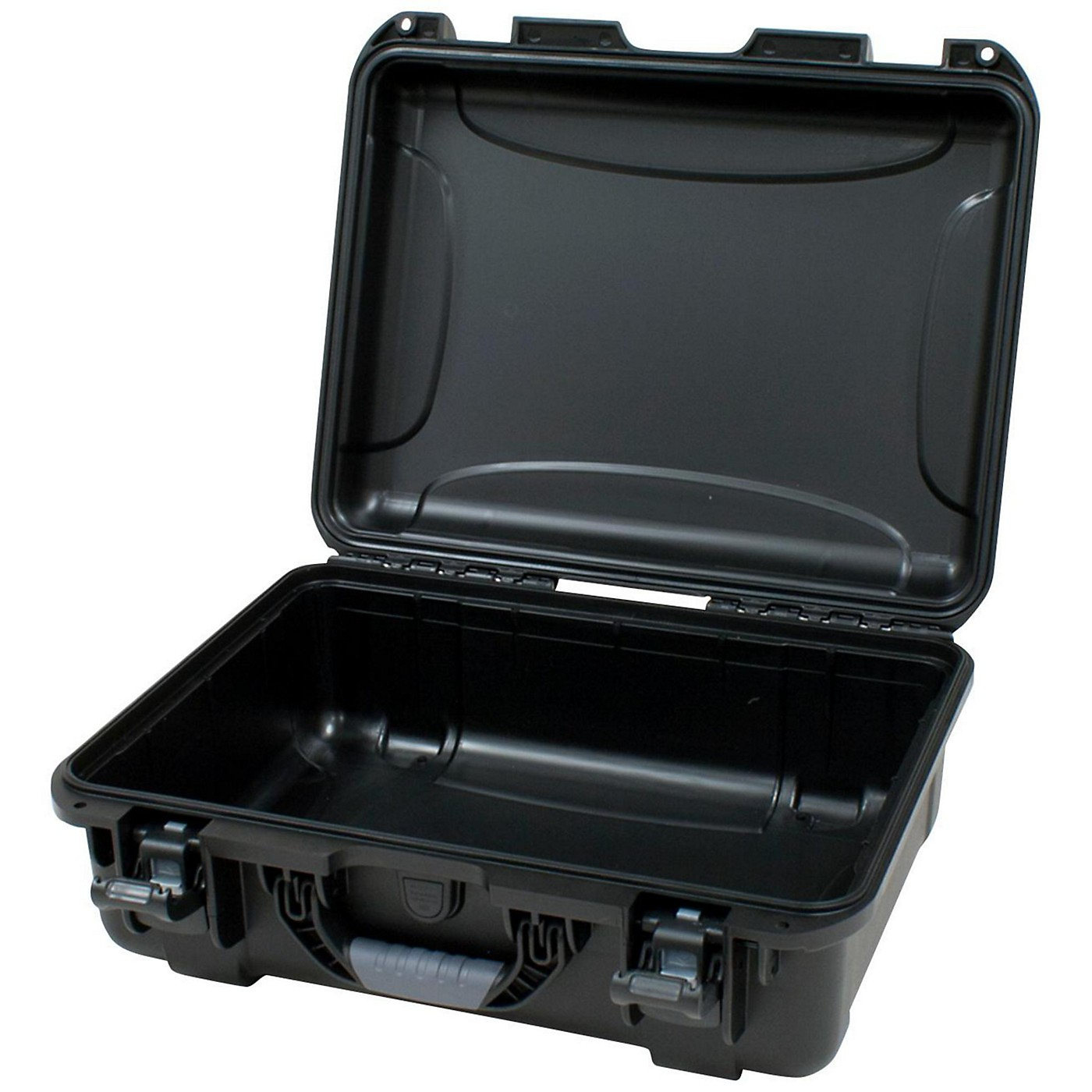 Gator GU-2011-07-WPNF Waterproof Injection Molded Case thumbnail