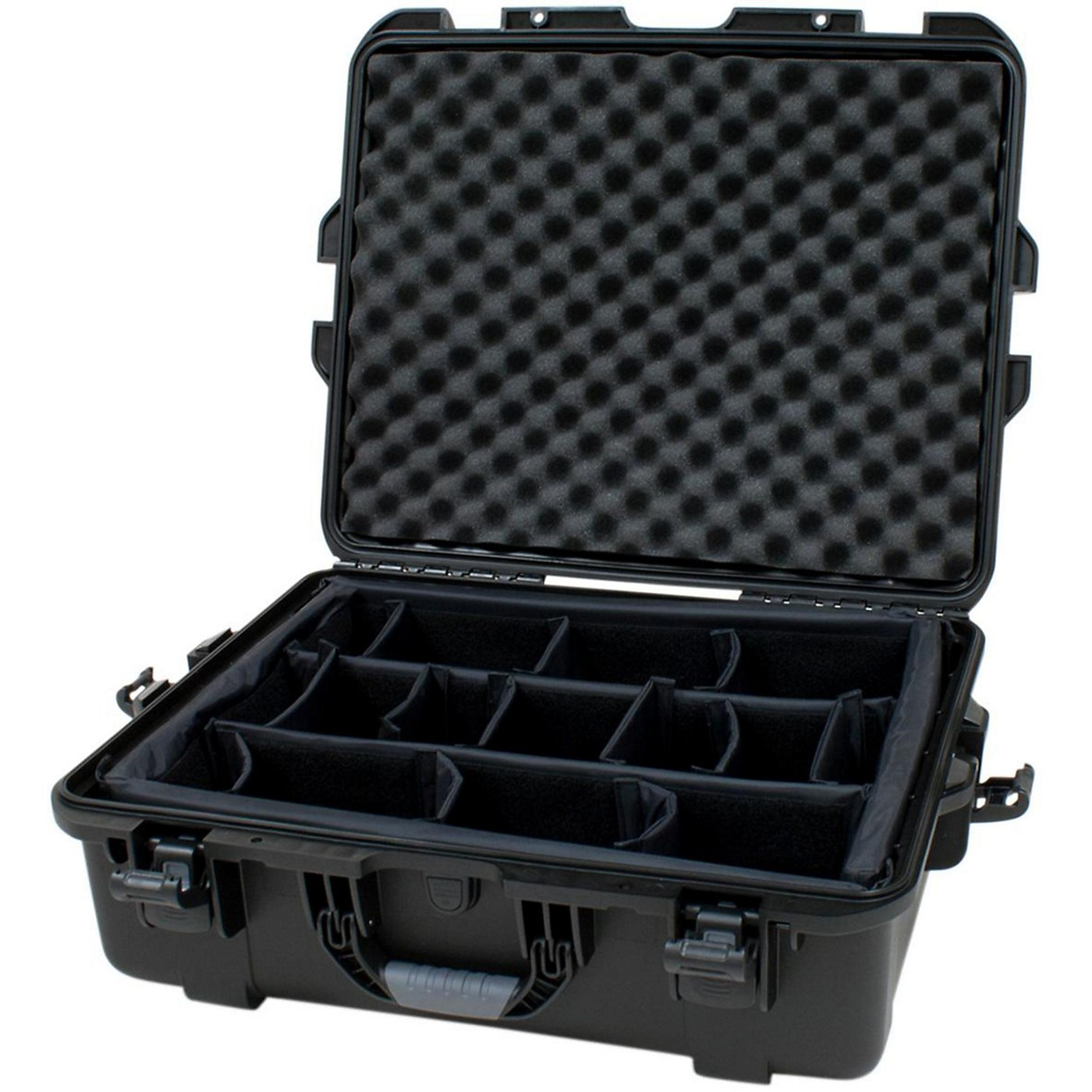 Gator GU-2014-08-WPDV Waterproof Injection Molded Case thumbnail