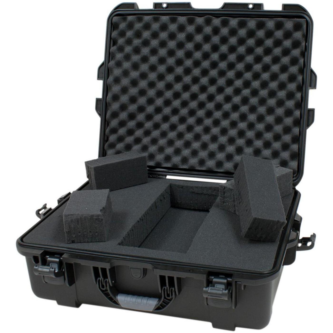 Gator GU-2217-08-WPDF Waterproof Injection Molded Case thumbnail