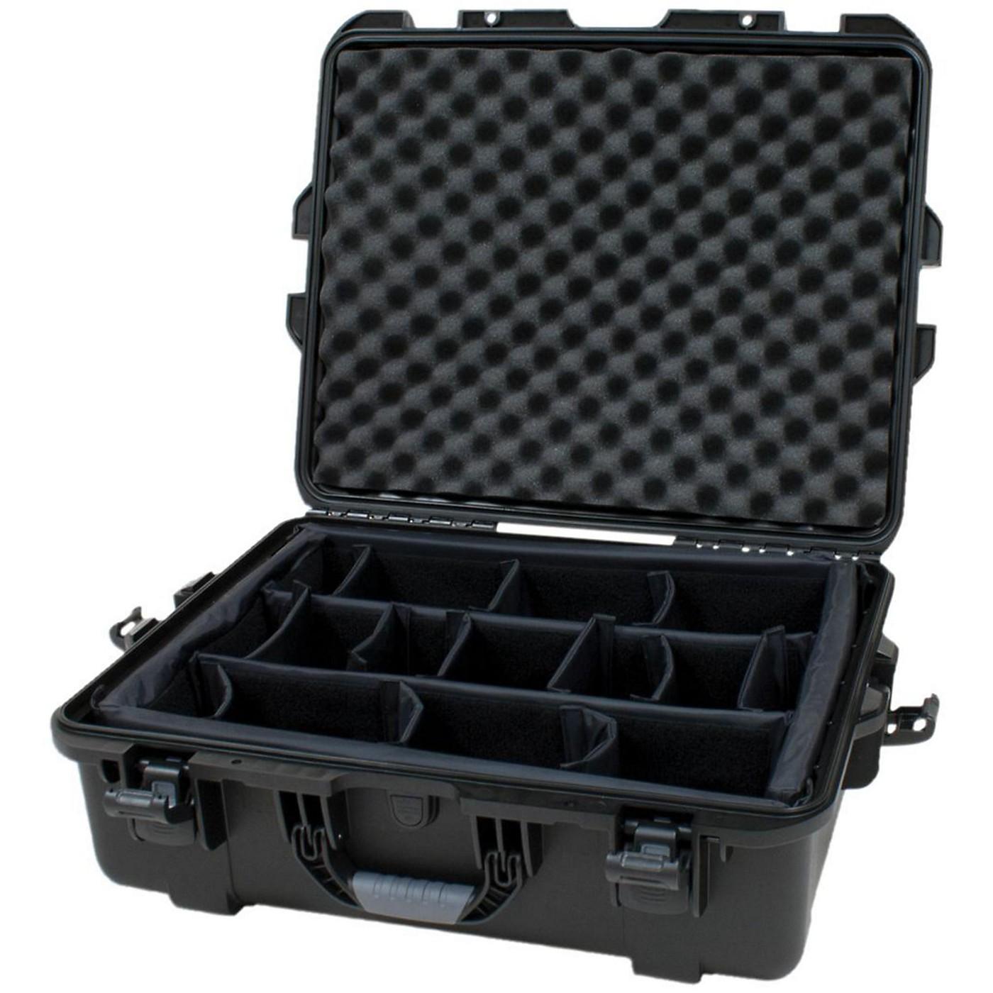 Gator GU-2217-08-WPDV Waterproof Injection Molded Case thumbnail