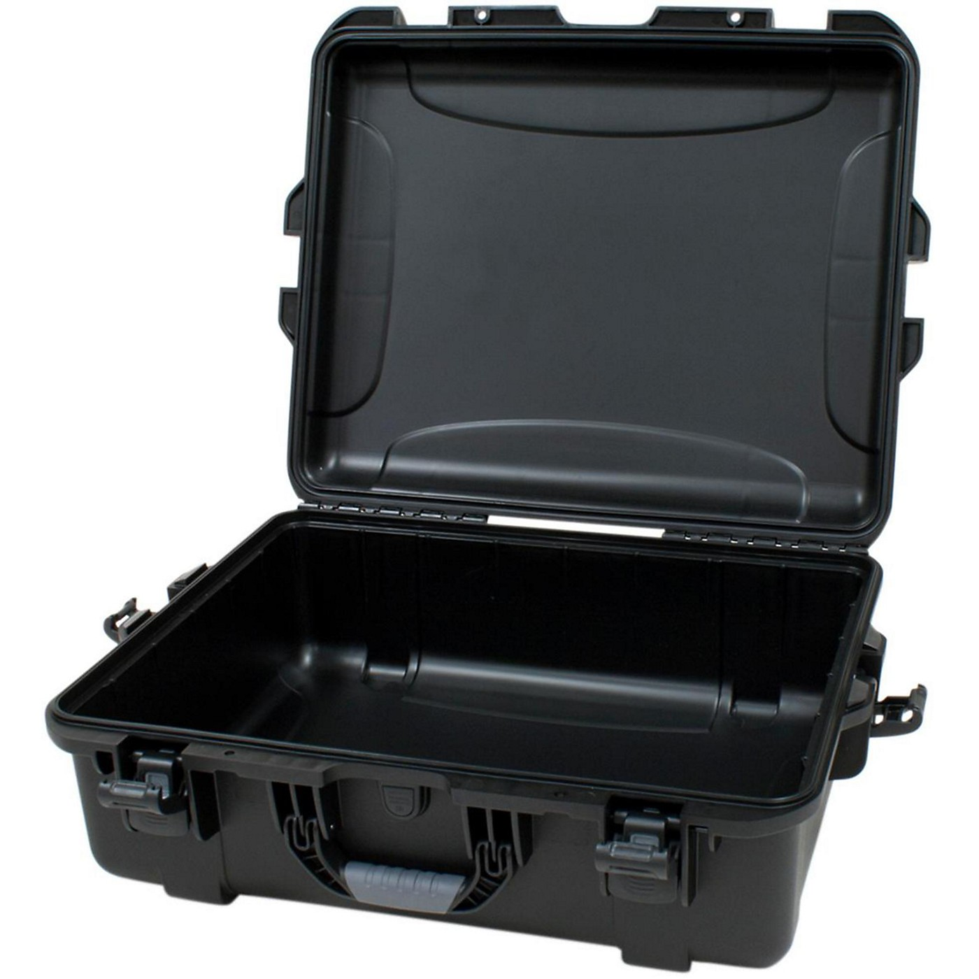 Gator GU-2217-08-WPNF Waterproof Injection Molded Case thumbnail