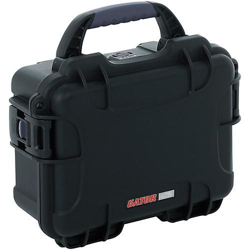 Gator GU-MIC-SENNAVX Titan Waterproof Sennheiser AVX Case thumbnail