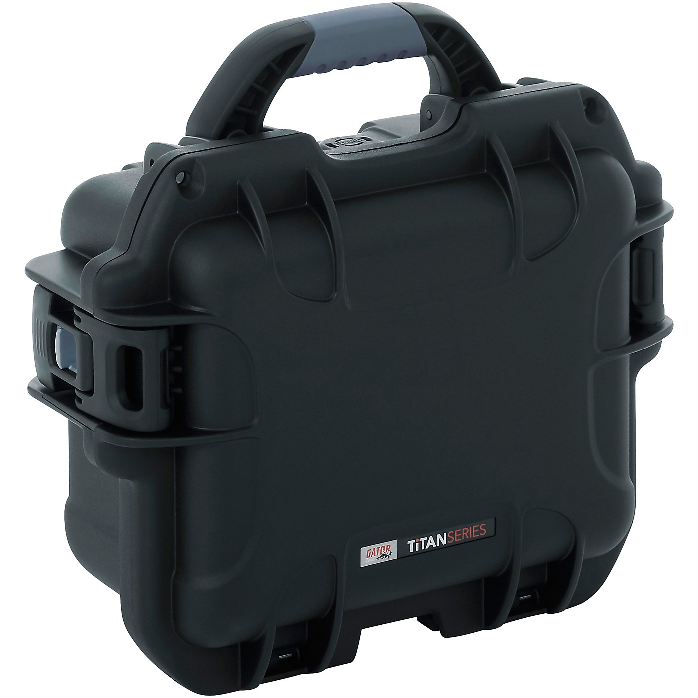 Gator GU-REC-ZOOMH5 Titan Waterproof Zoom H5 Case thumbnail