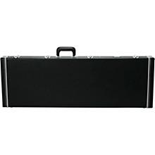 Gator GW-Bass Laminated Wood Bass Guitar Case